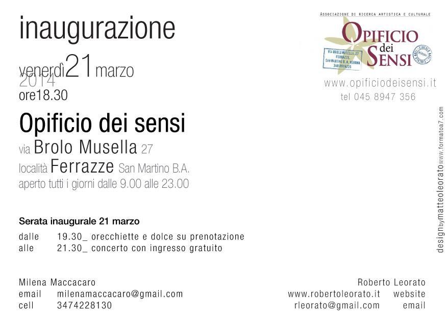 flyer-opificio-dei-sensi-def2