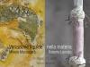 flyer-opificio-dei-sensi-def-1web
