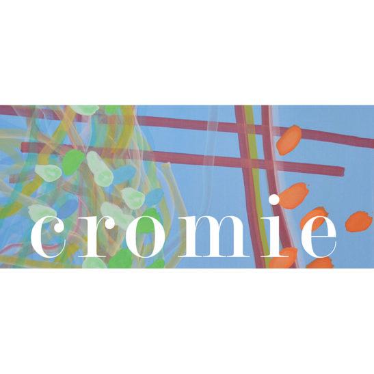 Cromie – Nuova personale di Roberto Leorato