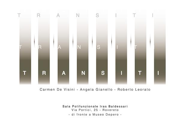 Transiti-Rovereto-web